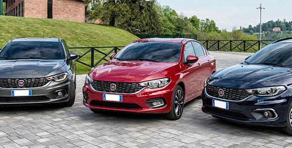 compra_venta_vehiculos_automoviles_dumar