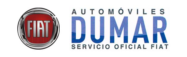 logo_3_automoviles_dumar
